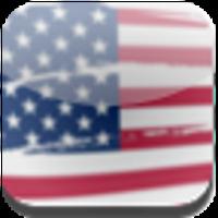 USA GO Launcher EX Theme 1