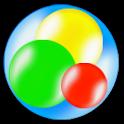Bubble Division icon