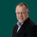 Gordon Tainter icon