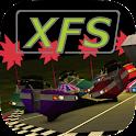 X-Fair Simulator: Break Dancer icon