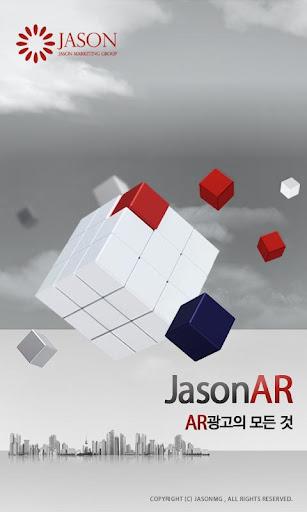 JasonVAR