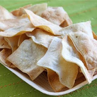 Taco Bake With Tortilla Chips Recipes.