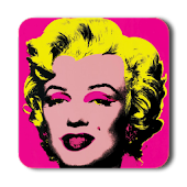 Andy Warhol HD Wallpapers
