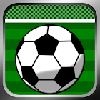 Strike The Goal icon