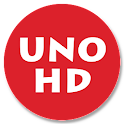 Uno HD Icon Pack icon