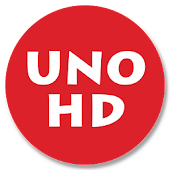 Uno HD Icon Pack