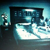 Paranormal Activity 4 News