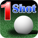 One Shot Putting Golf APK
