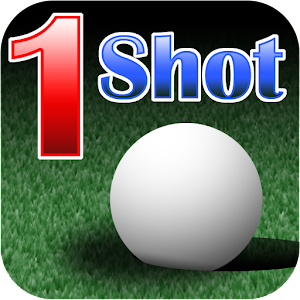 One Shot Putting Golf for PC and MAC