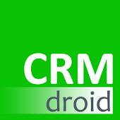 CRMdroid FREE
