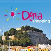 Denia Shopping HD