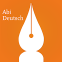 Abi Deutsch
