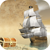 Kids Pirate Games Free