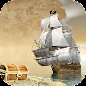 Kids Pirate Games Free