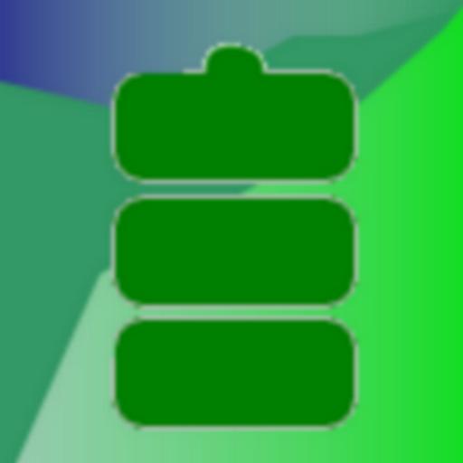 Ecocarregador 個人化 App LOGO-APP試玩
