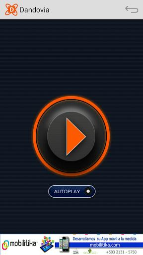 玩免費通訊APP|下載Dandovía app不用錢|硬是要APP