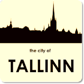 Where to go (Tallinn) Estonia