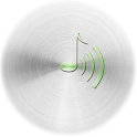 iShare Music for iTunes icon