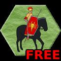 Populus Romanus FREE icon