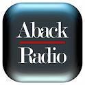 ABACK RADIO icon