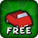 Push Battle Free - Androidアプリ
