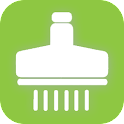 Cache Cleaner (Speed++) icon