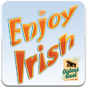 Enjoy Irish logo