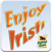 Enjoy Irish