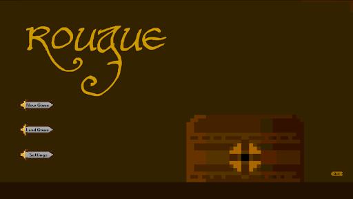 Rougue