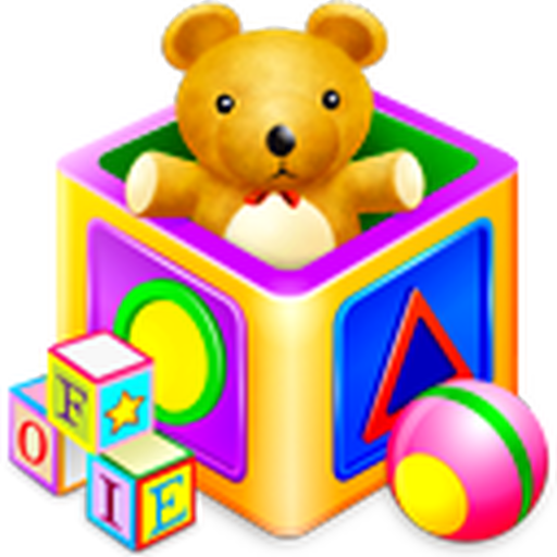 child support wa. state LOGO-APP點子