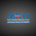 ASICO LLC icon