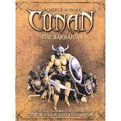 The Conan Stories