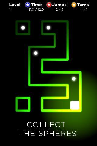 Neon Zone v1.1