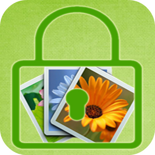 apps to lock pictures android