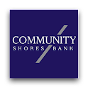 Community Shores Mobile icon