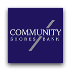 Community Shores Mobile icon
