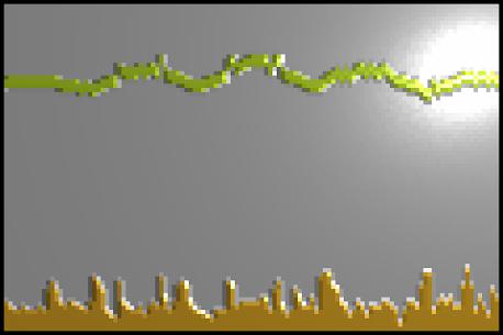 Visualisator 5000 Pro (Cracked) 5