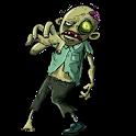 Toi VS Zombie