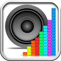 Music Equalizer PRO icon