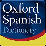 Oxford Spanish Dictionary TR 4.3.136 Apk