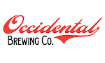 Logo of Occidental Hefeweizen