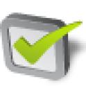SSI gTasks ToDo logo