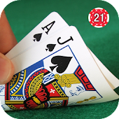 BlackJack 21 - Free Card Games
