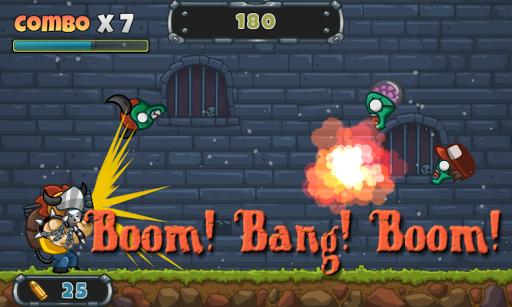 玩免費動作APP 下載Hell Boom Breaker app不用錢 硬是要APP