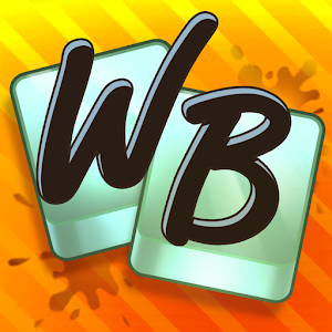 Word Battle for PC and MAC