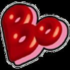 BoBo Touch icon