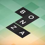 Bonza Word Puzzle v1.8.2