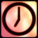 Dreaming Clock Live Wallpaper logo