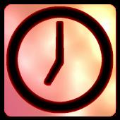 Dreaming Clock Live Wallpaper