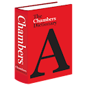 Chambers Dictionary icon